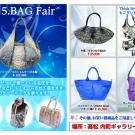 2015.BAG Fair_Part2